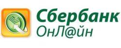 news_48536_1