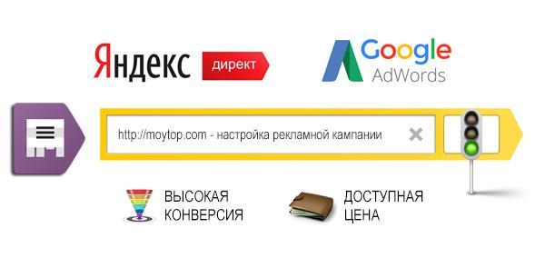 Как увеличить продажи в три раза при помощи рекламы в интернете. Скидка клубу 20%