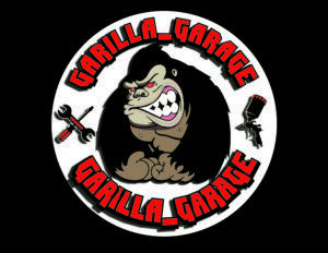 Тюнинг студия GarillaGarage -5% для автоклуба