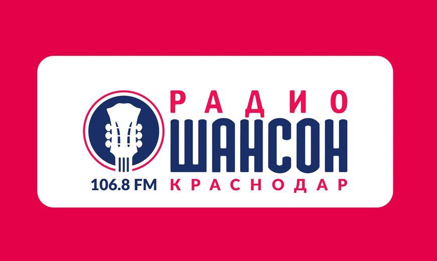 """Фестиваль 4х4 """"Полный Привод"""" 13.10.2019"""
