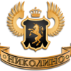 niko_logo_big