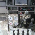 Тюнинг Toyota LC Prado 71 от Ангел Бездорожья