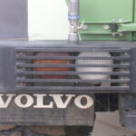 Тюнинг Volvo C303 (Лапландер) от Ангел Бездорожья