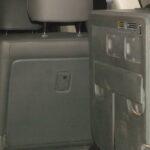 Тюнинг 4х4 Hummer от Ангел Бездорожья